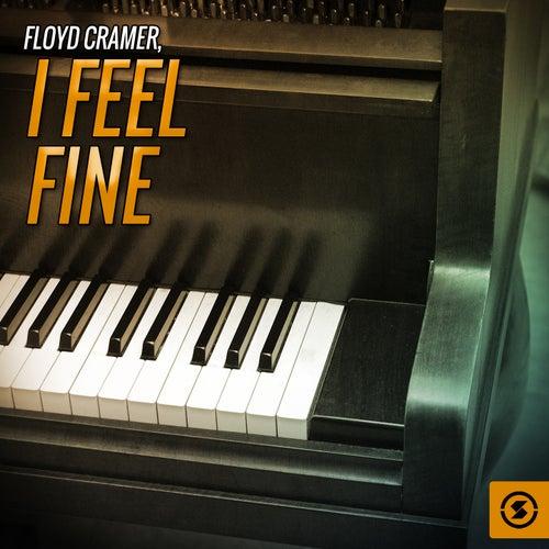 I Feel Fine by Floyd Cramer