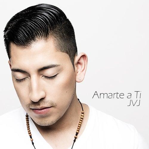 Amarte a Ti by Jvj