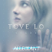 Scars by Tove Lo