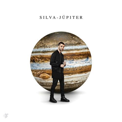 Júpiter by Silva