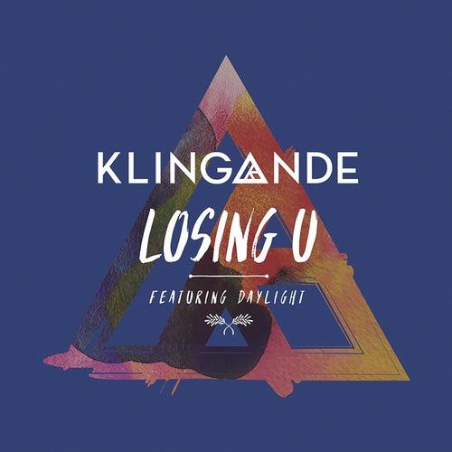 Losing U by Klingande