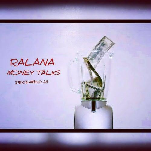 Money Talks (December 28) by Ralana