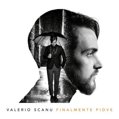 Finalmente piove (Festival di Sanremo 2016) di Valerio Scanu