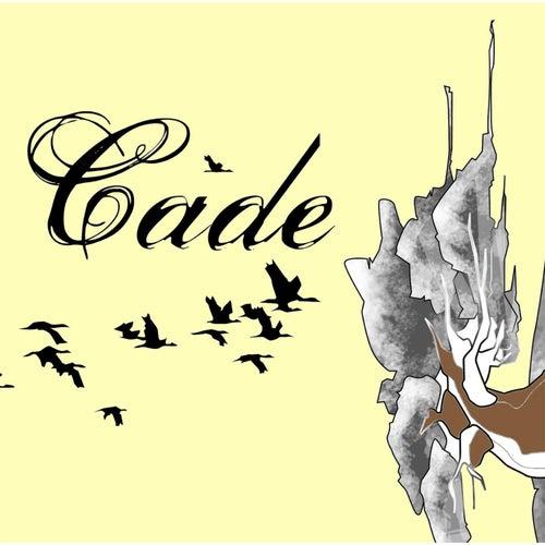 Cade by Cade