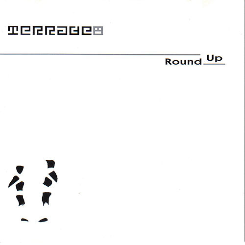 Round Up by Terrace