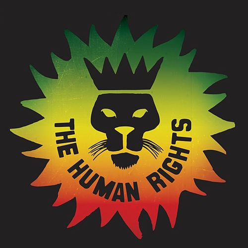 The Human Rights by Human Rights