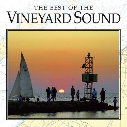 The Best Of The Vineyard Sound de Various Artists