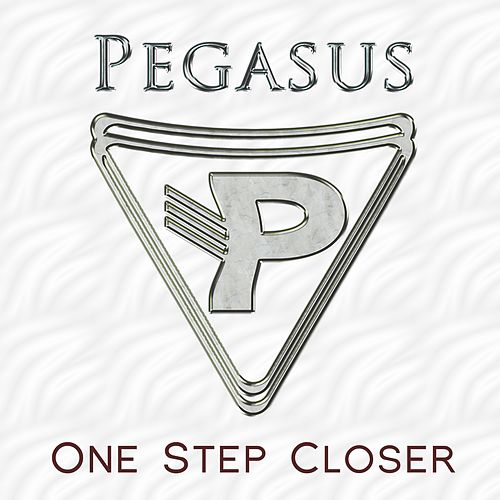 One step closer by Pegasus