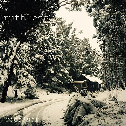 Rectifier by Ruthless