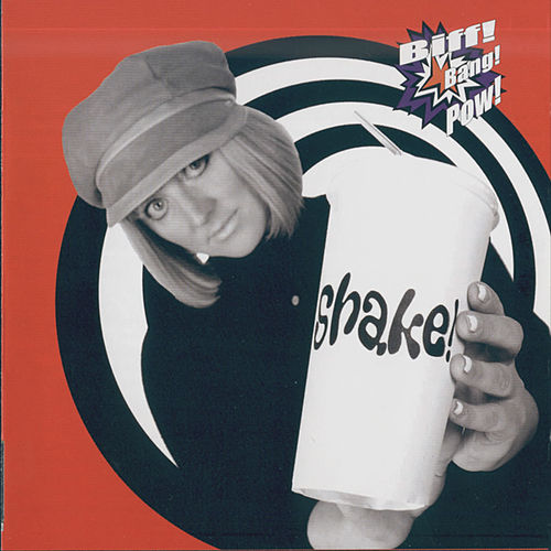 Shake by Various Artists