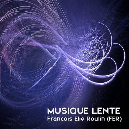 In Praise of Slowness (Musique lente) by François Elie Roulin