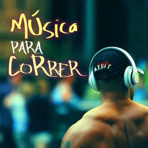 Música Para Correr Exercício Musculação Músicas De