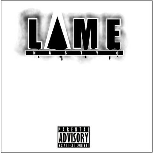 C L.A.M.E EP (Extended Play Version) by Nasty_C