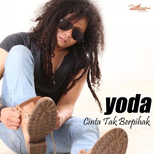 Cinta Tak Berpihak de Yoda