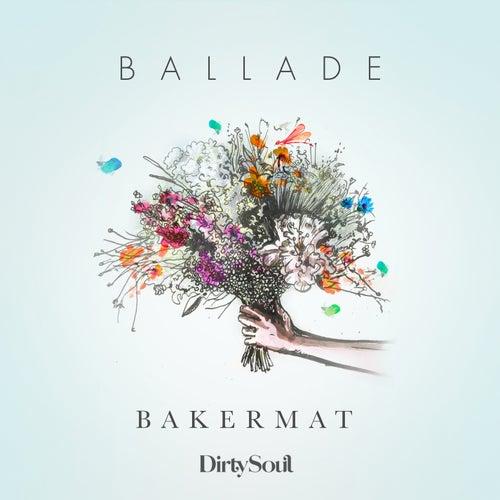 Ballade van Bakermat