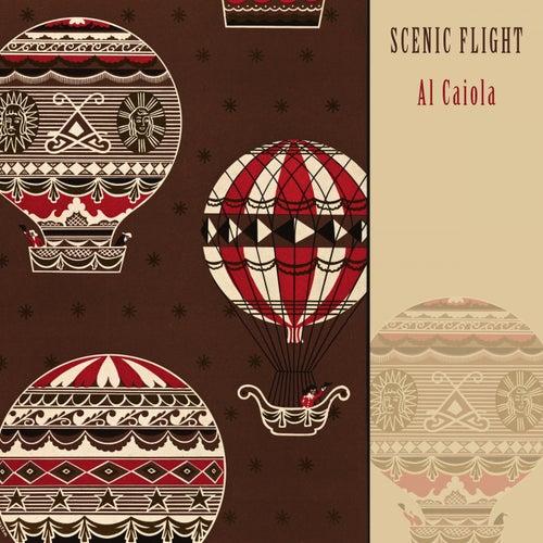 Scenic Flight by Al Caiola