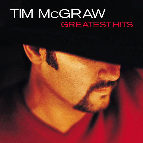 Greatest Hits de Tim McGraw