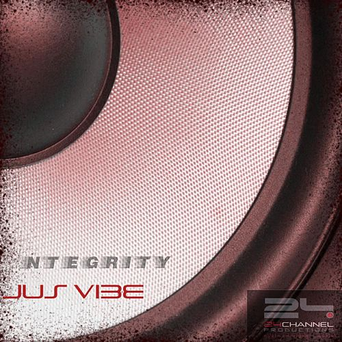 Jus Vibe by Ntegrity