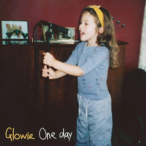 One Day by Glowie