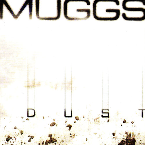 Dust de DJ Muggs