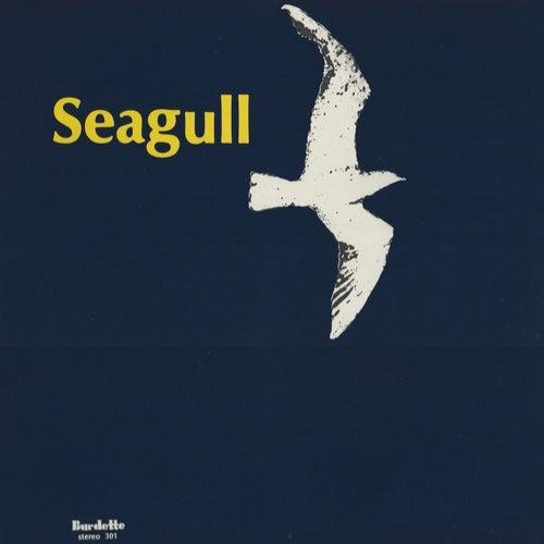 Seagull de Seagull