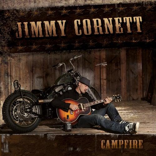 Campfire von Jimmy Cornett