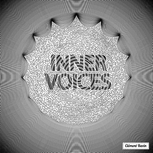 Inner Voices de Clément Bazin