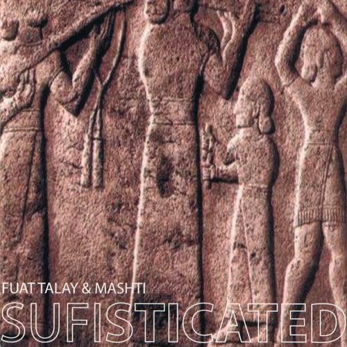 Sufisticated de Mashti
