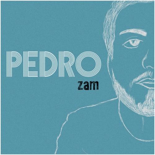 Zam de Pedro
