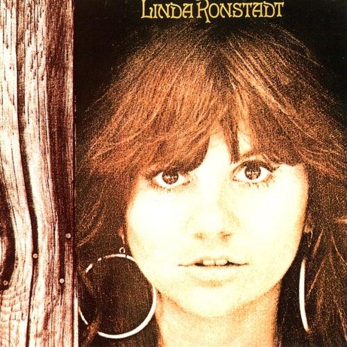 Linda Ronstadt by Linda Ronstadt