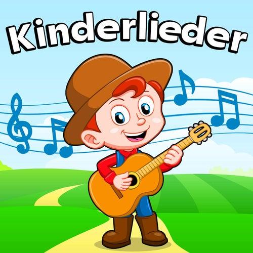 Kinderlieder von Kinderlieder-Superstar