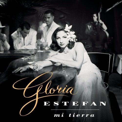 Mi Tierra de Gloria Estefan