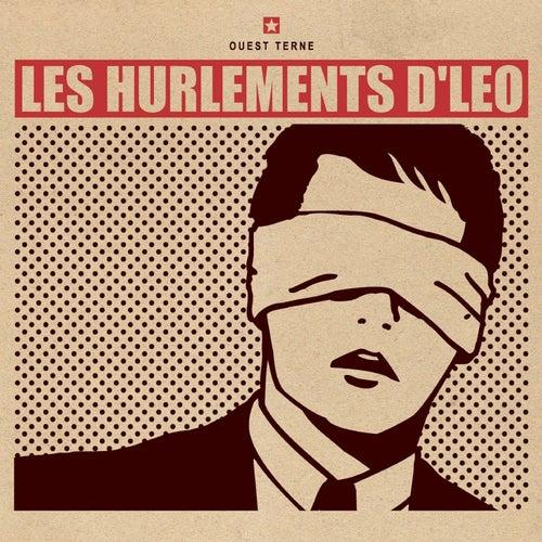 Ouest terne by Les Hurlements D'léo