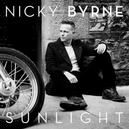 Sunlight von Nicky Byrne