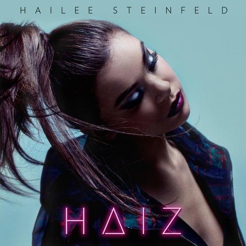 HAIZ van Hailee Steinfeld