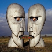 The Division Bell (2011 Remastered Version) de Pink Floyd