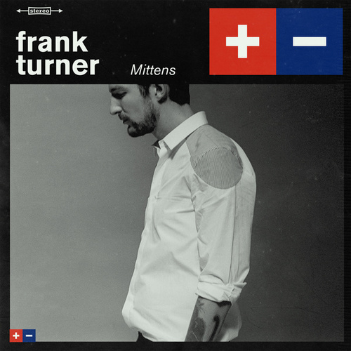 Least Of All Young Caroline by Frank Turner