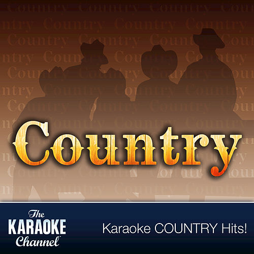 Life Is a Highway (Originally Performed by Rascal Flatts) [Karaoke