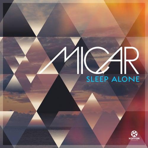 Sleep Alone by Micar