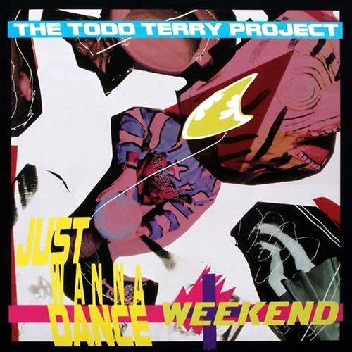 Weekend de Todd Terry