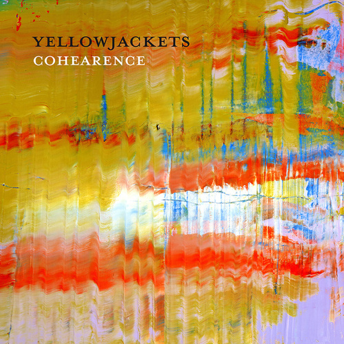 Cohearence von The Yellowjackets
