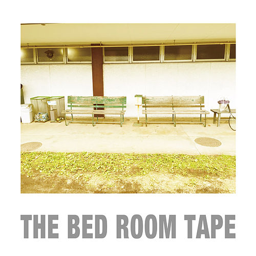 Undertow by The Bed Room Tape