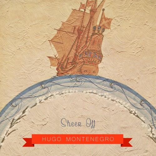 Sheer Off by Hugo Montenegro