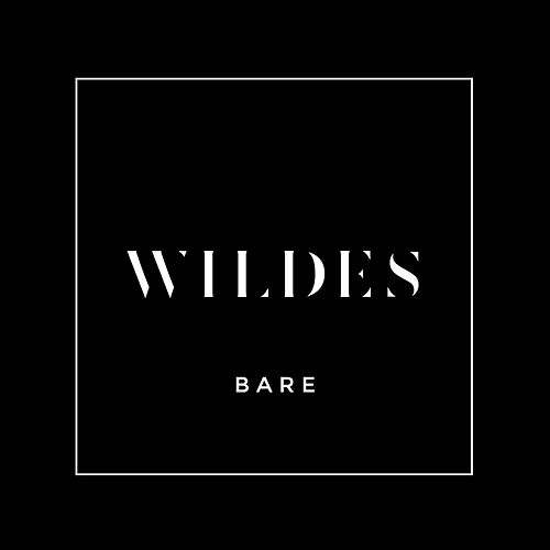 Bare by Wildes