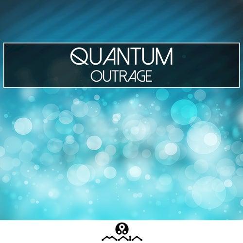 Outrage de Quantum