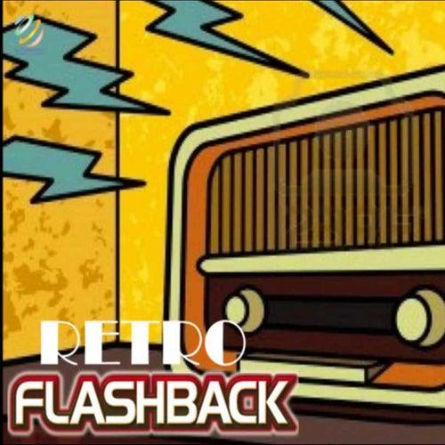 Retro Flashback de Various Artists
