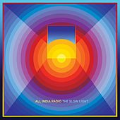 The Slow Light by All India Radio