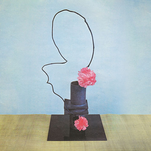 Oh Inhuman Spectacle by Methyl Ethel