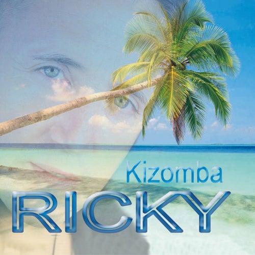Kizomba von Ricky