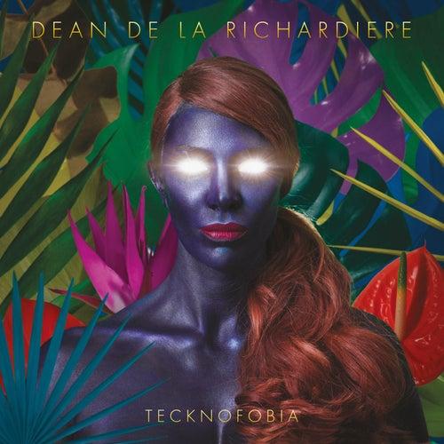Tecknofobia (Steven Stanley Single Mix) de Dean de La Richardiere